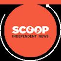 CTA-News-Scoop-SB